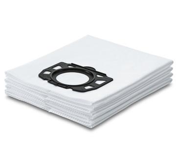 vliesove-filtracni-sacky-pro-vysavace-wd-4-5-6