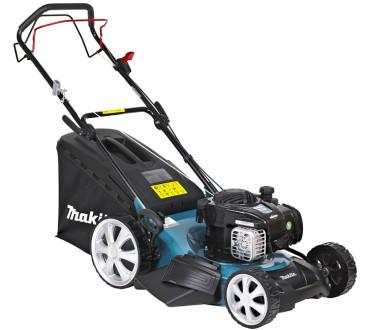 benzinova-sekacka-makita-plm4628n-46-cm-1-rychlost-2
