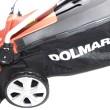 Elektrická sekačka Dolmar EM371, 1400w