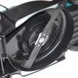 Elektrická sekačka Makita ELM4120, 1600W
