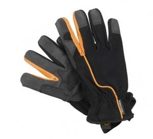 rukavice-fiskars-pracovni-damske-1003478