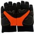 Pracovní rukavice FUXTEC vel. L
