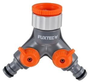 2-cestny-rozdelovac-fuxtec-basic-fx-2wvt2-1