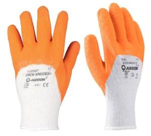 rukavice-pracovni-dick-knuckle-velikost-10