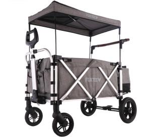 skladaci-vozik-ctl-900-g-10