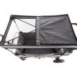 Skládací vozík CTL-900-PG s ochrannou stříškou