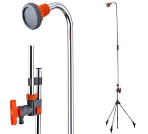 venkovni-sprcha-fuxtec-fx-gd1-1