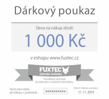 Poukaz_1000_nahled_2