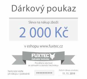 Poukaz_2000_nahled_2