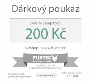 Poukaz_200_nahled_2