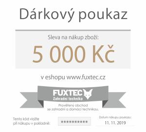 Poukaz_5000_nahled_2