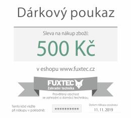 Poukaz_500_nahled_2