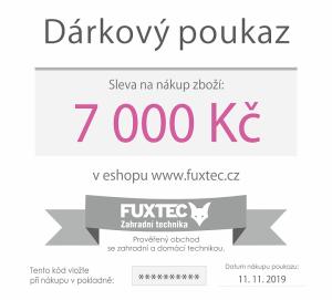 Poukaz_7000_nahled_2