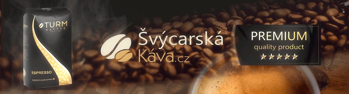 Těšíme se na Vás také u našeho kávového projektu