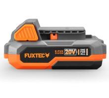 baterie-fuxtec-fx-e1b2ah-2a-20v-1