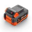 Baterie FUXTEC FX-E1B4AH 4A 20V