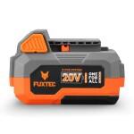 baterie-fuxtec-fx-e1b2ah-4a-20v