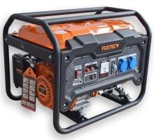 generator-fuxtec-sg1-3000-bez-kol-5