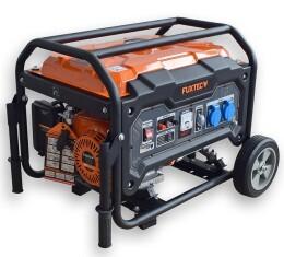 generator-fuxtec-sg2-3000-s-kolecky-5