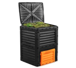 komposter-fx-komp300-kapacita-300-litru-top