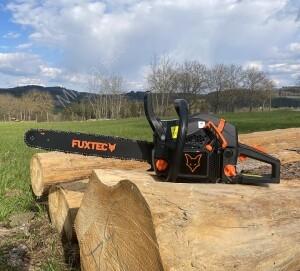 motorova-pila-fuxtec-fx-ks255-black-edition-16