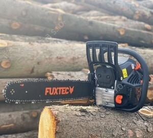 motorova-pila-fuxtec-fx-ks255-black-edition-18