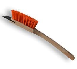 rucni-kartac-fuxtec-fx-brush-2