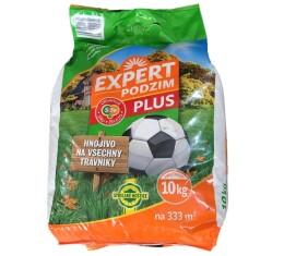 expert-podzim-plus-na-travnik-10kg